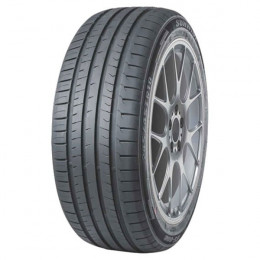 Sunwide RS-One 205/50 R16 87W