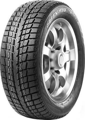 LingLong GreenMax Ice I-15 Winter SUV 255/45 R20 101T  не шип