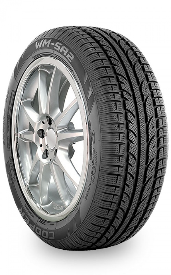 Cooper Weather-Master SA2 Plus 225/45 R17 94H XL