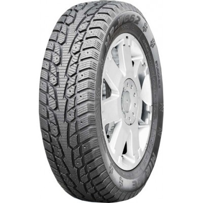 Mirage MR-W662 215/75 R15 100S XL под шип