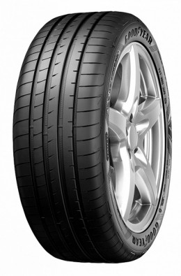 Goodyear Eagle F1 Asymmetric 5 255/30 R19 91Y XL