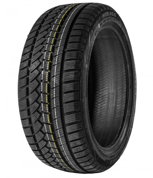 Mirage MR-W562 255/45 R20 105H XL не шип