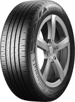 Continental EcoContact 6 245/50 R19 105W XL