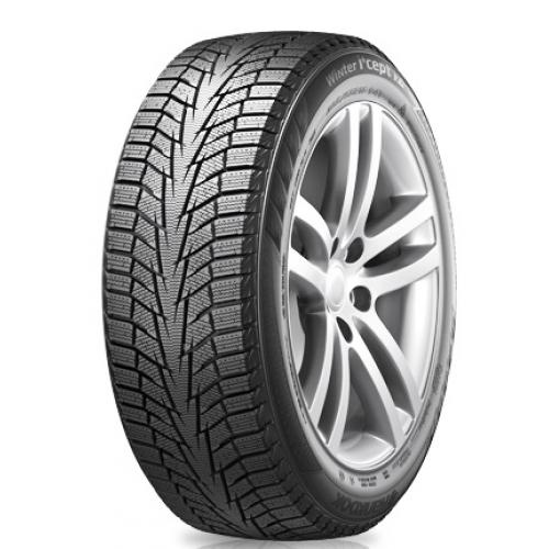 Hankook Winter I*Cept X RW10 275/70 R16 114T  не шип