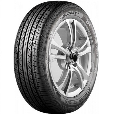 Austone SP-801 195/65 R15 95H XL