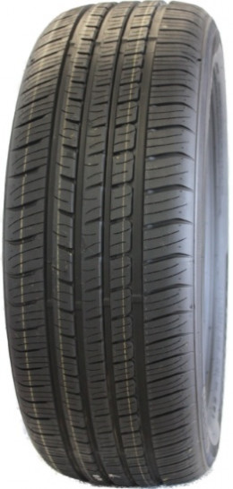 Triangle TC101 215/40 R17 87Y XL