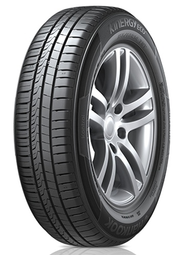 Hankook Kinergy Eco 2 K435 175/80 R14 88T