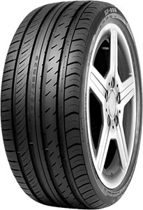 Sunfull SF-888 215/45 R17 91W XL