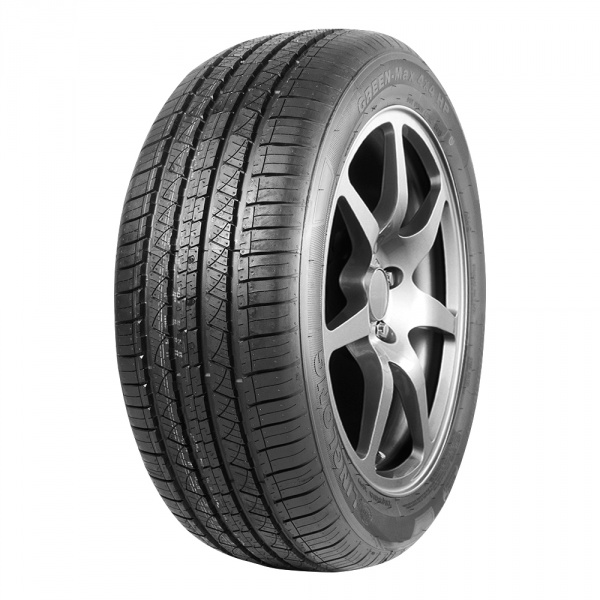 LingLong Green-Max 4x4 HP 255/50 R19 107W