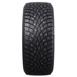 Triangle Ice lynX TI501 225/60 R17 103T XL под шип