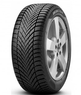 Pirelli Cinturato Winter 205/50 R17 93T XL не шип