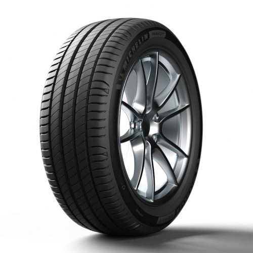 Michelin Primacy 4 245/45 R17 99W