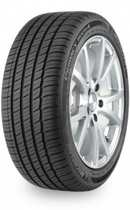 Michelin Primacy MXM4 245/50 R17 99V XL