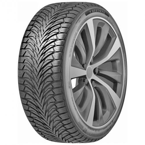 Austone SP-401 165/60 R14 79H XL не шип