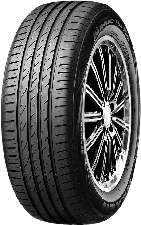 Nexen N Blue HD Plus 205/70 R14 98T XL