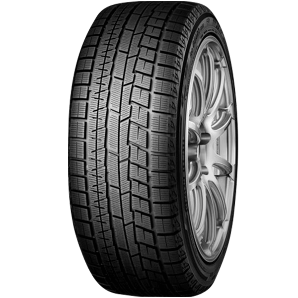 Yokohama Ice Guard IG60A 275/35 R19 100Q  не шип