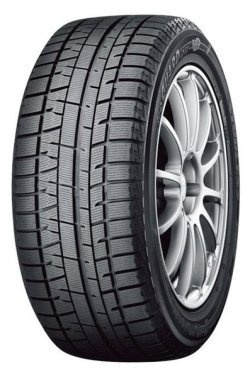 Yokohama Ice Guard IG50 255/40 R18 99Q XL не шип