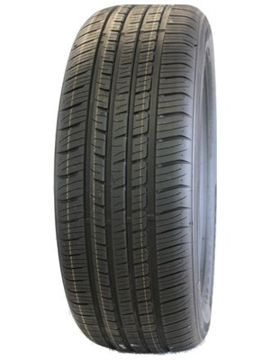 Triangle TC101 195/50 R15 86V XL