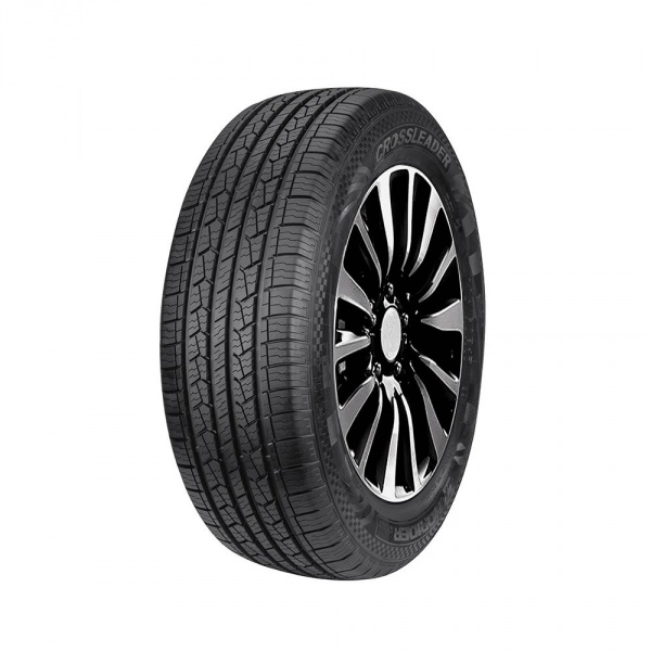 Doublestar DS-01 215/70 R16C 108/106R