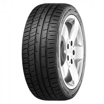 General Tire Altimax Sport 225/40 R19 93Y FR XL