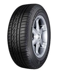 Firestone Destination HP 225/60 R17 99H