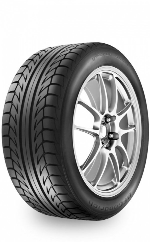 BFGoodrich G-Force Sport COMP-2 225/40 R19 93Y XL