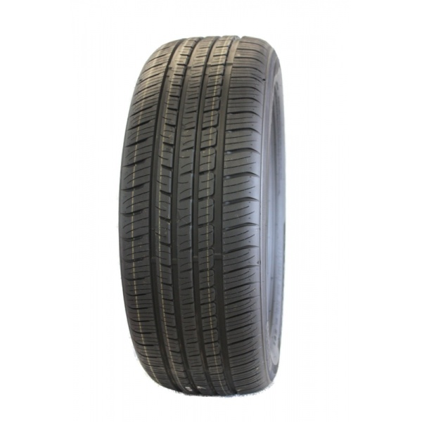 Triangle AdvanteX TC101 215/40 R17 87Y XL