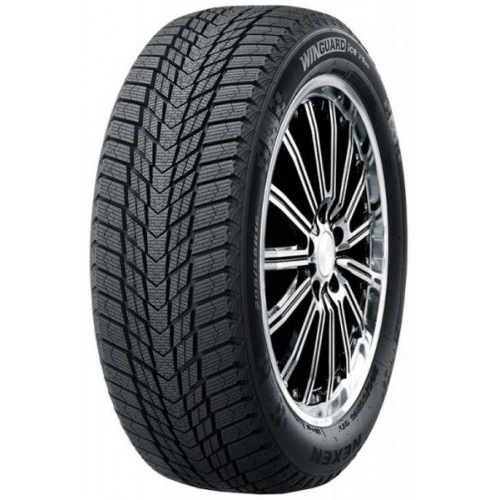 Nexen WinGuard Ice Plus WH43 205/70 R15 100T XL не шип