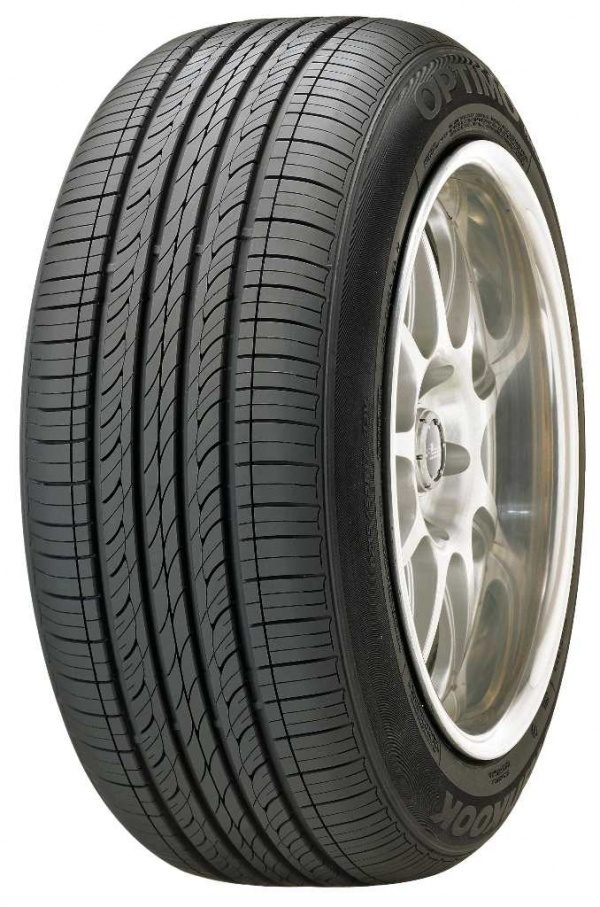 Hankook Optimo H426 205/45 R17 84V