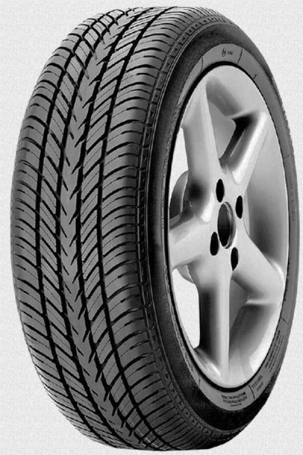 Diplomat UHP 225/55 R16 95W