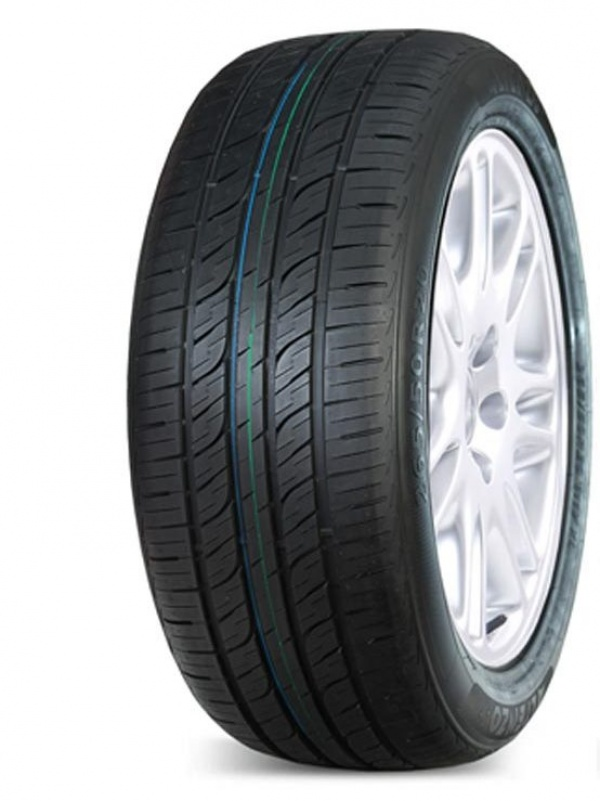 265/50 R20 111V XL Altenzo Sports Navigator II
