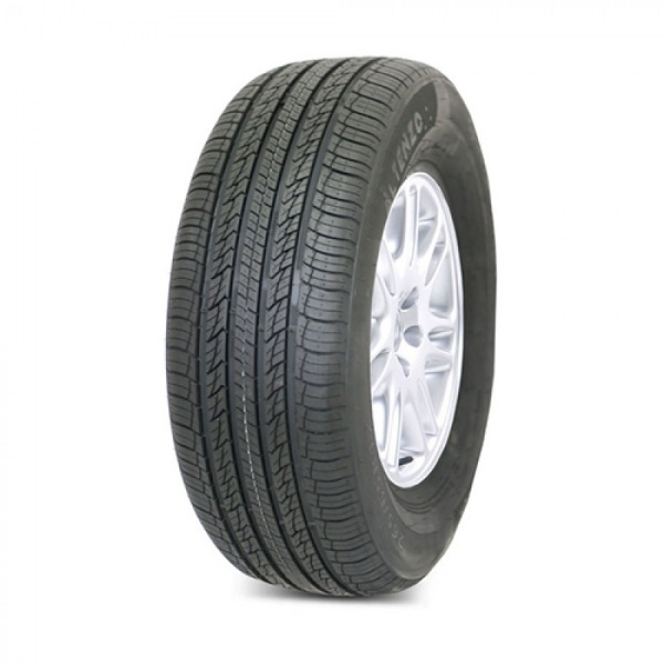 Altenzo Sports Navigator 275/50 R21 113W XL