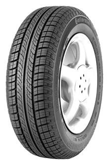 Continental ContiEcoContact EP 175/55 R15 77T  не шип