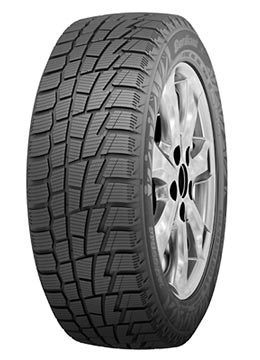 Cordiant Winter Drive PW-1 175/65 R14 82T  не шип