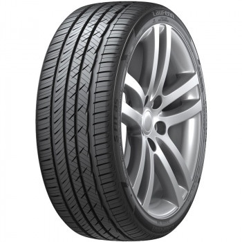 Laufenn S fit as LH01 255/45 R18 99W  не шип