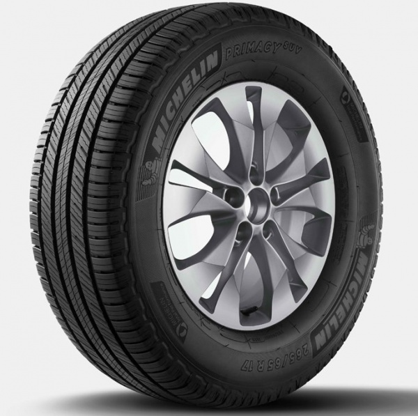 Michelin Primacy SUV 245/70 R16 111H