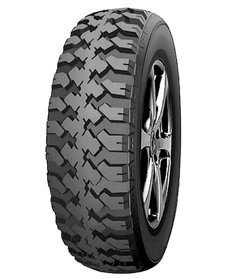 АШК Forward Professional 139 195/80 R16C 104/102N  не шип