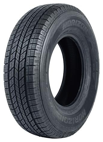 Horizon HR801 265/70 R17 115H  не шип