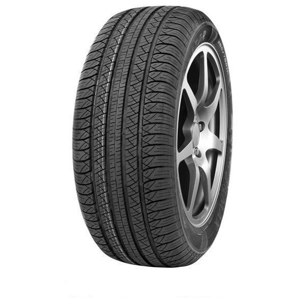 Kingrun Geopower K4000 255/70 R16 111H