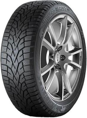 Gislaved Nord*Frost 100 175/70 R13 82T  шип