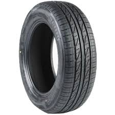 Altenzo Sports Equator 205/65 R16 95V