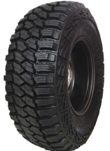 285/70 R17 121/118Q Lakesea Crocodile M/T