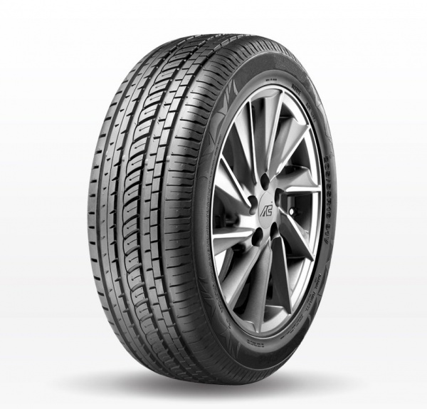 Keter KT676 235/55 R17 103W  не шип