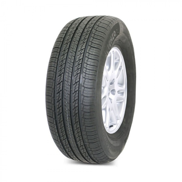 275/40 R22 107V XL Altenzo Sports Navigator