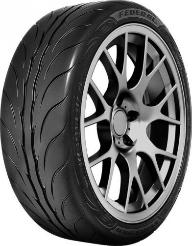 Federal 595 RS-PRO 195/50 R15 86W
