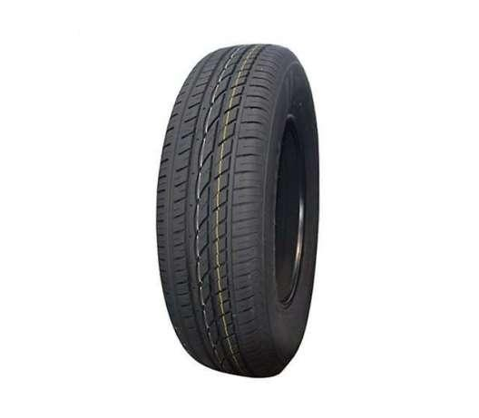 Kingrun Geopower K3000 255/55 R19 111V