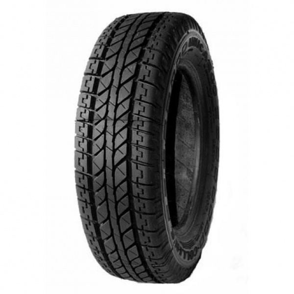 Collins Unicargo 215/65 R16C 107R