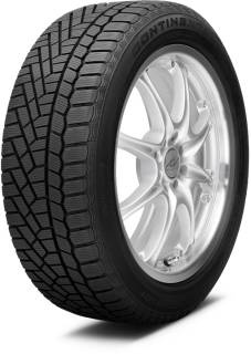Continental ExtremeWinterContact 175/65 R14 82T