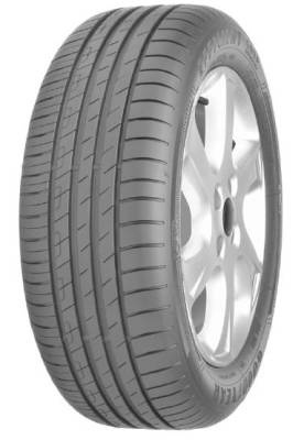 Goodyear EfficientGrip Performance 205/50 R17 93V  не шип