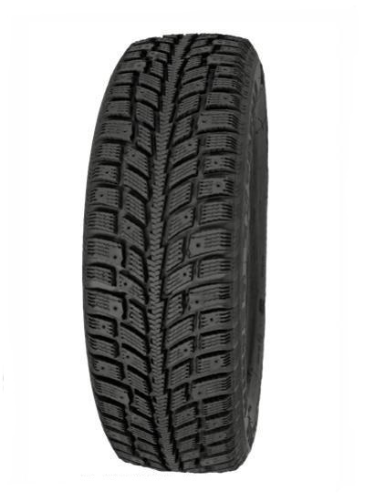 Collins Winter Extrema 205/60 R16 92H  не шип